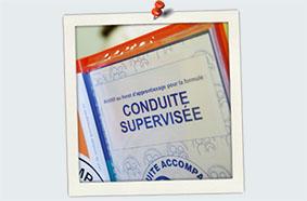 conduite_supervisee